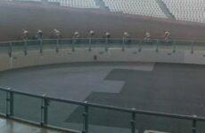 Στο Πρόγραμμα Δημοσίων Επενδύσεων Θεσσαλίας η χρηματοδότηση του έργου ποδηλατοδρομίου στο Βόλο