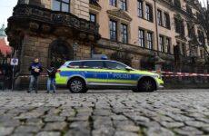 Επικηρύχθηκαν με 500.000 ευρώ οι ληστές του μουσείου της Δρέσδης