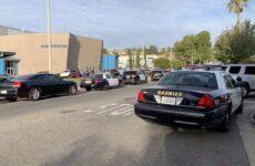 Δεκαεξάχρονος ο δράστης επίθεσης στην Καλιφόρνια – Νεκροί δύο μαθητές