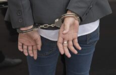 Συνελήφθη Ελληνίδα για συμμετοχή σε διεθνές κύκλωμα trafficking με γυναίκες από τη Νιγηρία