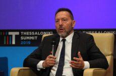 Γ. Στουρνάρας: Σχέδιο ΤτΕ για τα κόκκινα δάνεια μετά τον «Ηρακλή»
