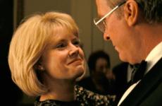 Προβολή της ταινίας Vice: Ο Δεύτερος στην Ιεραρχία