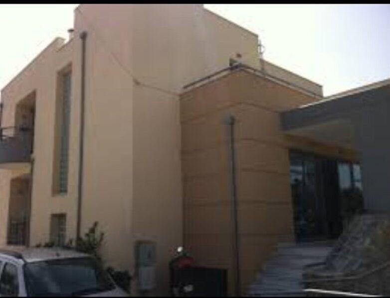 Με 436.410 ευρώ χρηματοδοτεί τη λειτουργία του Ξενώνα Αστέγων Βόλου η Περιφέρεια Θεσσαλίας