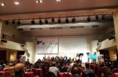 Στο Αναπτυξιακό Συνέδριο Μαγνησίας ο Δήμος Σκοπέλου
