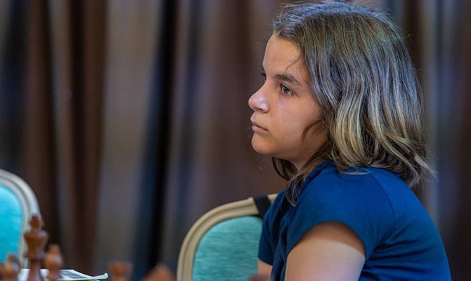 Ενισχύθηκαν σημαντικά οι Σκακιστικοί Σύλλογοι της Θεσσαλίας στην τρέχουσα μεταγραφική περίοδο