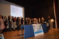Επιτυχές το 10ο Πανελλήνιο Παιδιατρικό Συνέδριο στο Βελεστίνο
