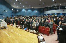 Νέοι εκκλησιαστικοί σύμβουλοι στην Μητρόπολη Δημητριάδος