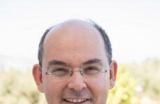 Η ΕΕστηρίζει με600 εκατομμύρια ευρώ τους κορυφαίους ερευνητές της Ευρώπης