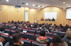 Συμμετοχή της Περιφέρειας Θεσσαλίας στο τελικό συνέδριο στου έργου MED Greenhouses