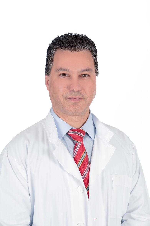 Νέα χειρουργική αντιμετώπιση για τον καρκίνο του θυρεοειδούς
