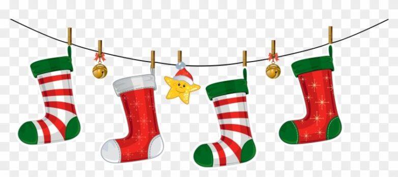 Χριστουγεννιάτικη παιδική γιορτή από τον Σύλλογο Εργαζομένων ΟΤΑ Μαγνησίας