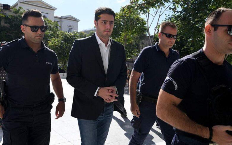 «Κατεδάφιση» ποινών λόγω νέου Ποινικού Κώδικα