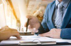 Η πλατφόρμα που «ταιριάζει» εργαζόμενο με συγκεκριμένη θέση επιχειρήσεων