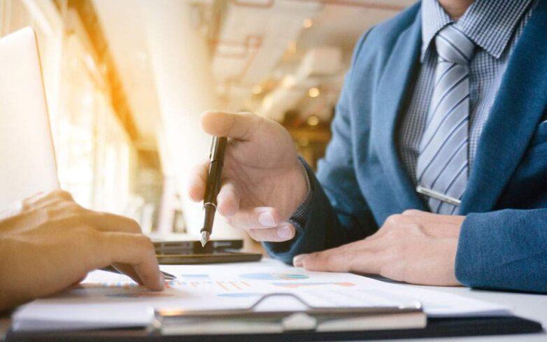 Έκδοση βίζας για επιχειρηματίες εντός 15 ημερών