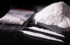 Ουρουγουάη: Εμπορευματοκιβώτια με αλεύρι σόγιας έκρυβαν πολλούς τόνους κοκαΐνης