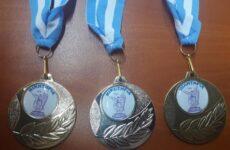 Πάνω από 30 αθλητικά σωματεία στα «10α Νικητήρια»