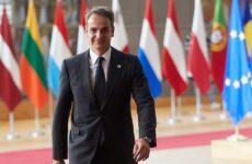 Ευρωπαϊκή «ασπίδα» στην Ελλάδα στη Σύνοδο Κορυφής