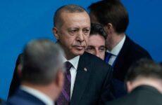 Στήριξη στην Ελλάδα και έκδηλη ανησυχία για τις τουρκικές κινήσεις από ΕΕ, Μακρόν, Ισραήλ