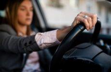 Προσωρινό δίπλωμα με λίγα κλικ για νέους οδηγούς