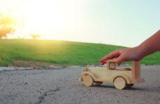 Επιλέγοντας δώρα που ωφελούν το περιβάλλον