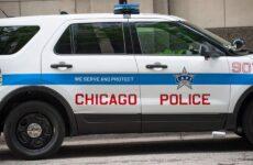 Πυροβολισμοί με 13 τραυματίες σε πάρτι στο Σικάγο