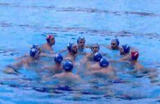 Πόλο: Παγκόσμια πρωταθλήτρια η Ελλάδα