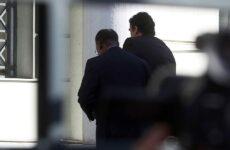 Απελάθηκε ο πρέσβης της Λιβύης