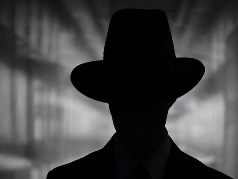 Έναρξη ισχύος των νέων κανόνων για την προστασία πληροφοριοδοτών δημοσίου συμφέροντος