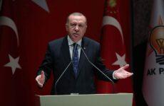 Άγκυρα: Θα ανταποκριθούμε στο λιβυκό αίτημα για στρατιωτική βοήθεια