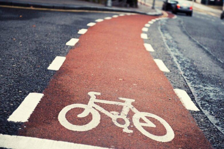 Δημοπρατείται η κατασκευή του νέου δικτύου ποδηλατοδρόμων 7χλμ. στην πόλη του Βόλου