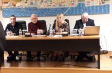 Ενδιαφέρον Ρώσων για off season διακοπές στη Θεσσαλία