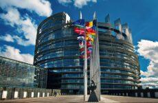 Καταδικάζουν οι Βρυξέλλες την «τουρκική παρέμβαση» στη Λιβύη – Έκκληση τεσσάρων ΥΠΕΞ για αποκλιμάκωση