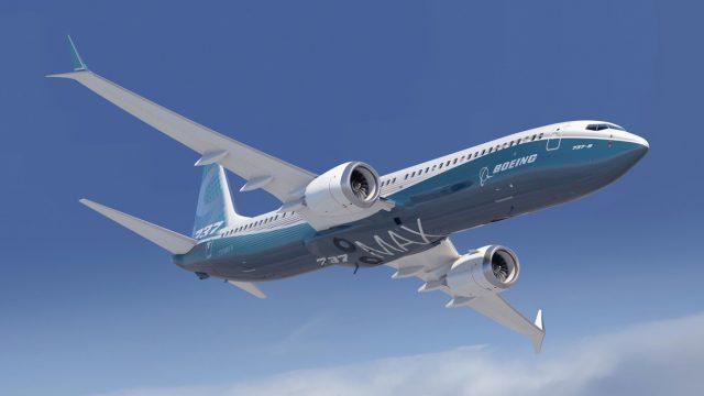 Σοκαριστικοί διάλογοι υπαλλήλων της Boeing για τα μοιραία 737 ΜΑΧ