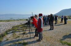 Εκδηλώσεις του Φορέα Διαχείρισης Κάρλας – Μαυροβουνίου – Κεφαλόβρυσου Βελεστίνου – Δέλτα Πηνειού για την Παγκόσμια Ημέρα Υγροτόπων 2020