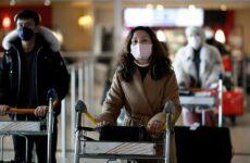 Κοροναϊός: «Ρωσία και Κίνα εργάζονται από κοινού» για την ανάπτυξη εμβολίου