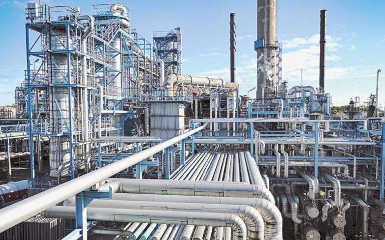 Η Ρωσία άρχισε τη μεταφορά φυσικού αερίου σε Ελλάδα και Βόρεια Μακεδονία μέσω του TurkStream