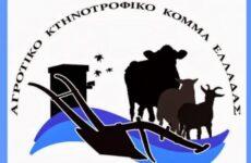 Το ΑΚΚΕΛ κατήγγειλε στην πρόεδρο της Κομισιόν το μητσοτακικό «διαβατήριο εμβολίου»