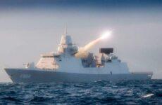 Στήριξη της Ελλάδας στην υπό ευρωπαϊκή ηγεσία ναυτική αποστολή στο Ορμούζ