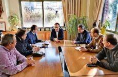 Συνεργασία Δ. Τρικκαίων – Ένωσης Συντακτών Θεσσαλίας (ΕΣΗΕΘΣΤΕ-Ε)