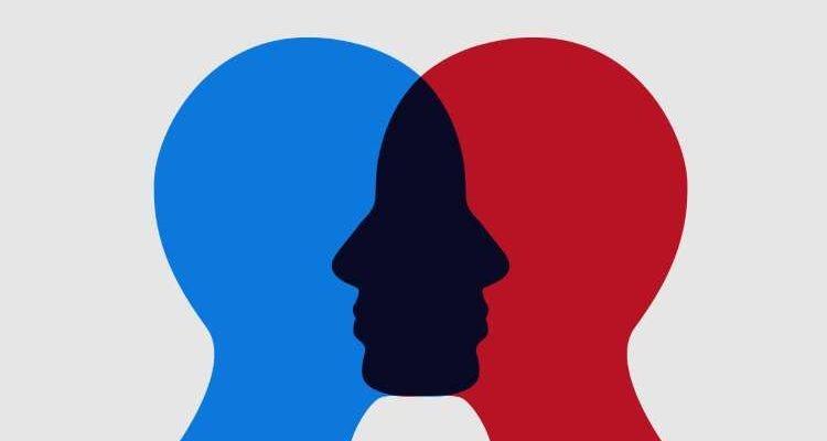 Ενσυναίσθηση και Επικοινωνιακό κενό
