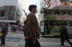 Κορωνοϊός: Αυξάνονται ραγδαία τα κρούσματα στην Κίνα – Παγκόσμιος συναγερμός από τον ΠΟΥ