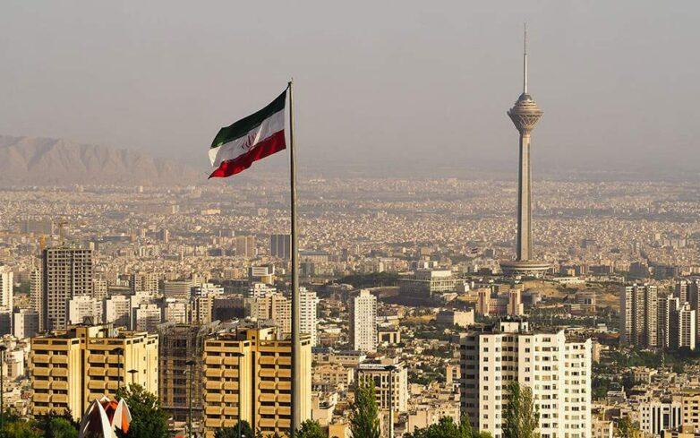 Πυρηνική Συμφωνία Ιράν: Παρίσι, Λονδίνο και Βερολίνο εφαρμόζουν τον μηχανισμό επίλυσης διαφορών