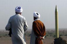 Ιράν: Με σκληρότερη εκδίκηση προειδοποιούν τις ΗΠΑ οι «Φρουροί της Επανάστασης»