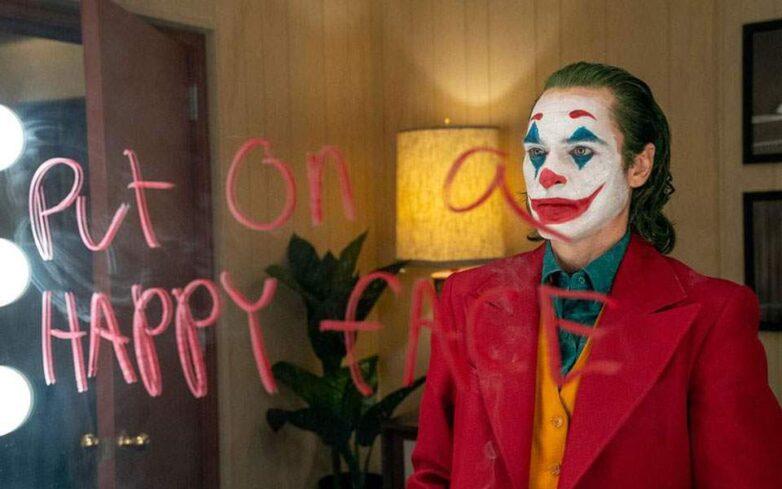 Έντεκα υποψηφιότητες για Όσκαρ συγκέντρωσε ο Joker