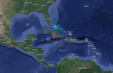 Ισχυρός σεισμός 7,7 Ρίχτερ έπληξε την Καραϊβική