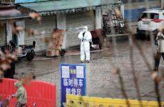 Κοροναϊός: Εννέα οι νεκροί στην Κίνα – Κρούσμα και στις ΗΠΑ
