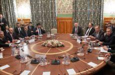 Εξηγήσεις Βερολίνου για την απουσία της Ελλάδας από τη διάσκεψη για τη Λιβύη