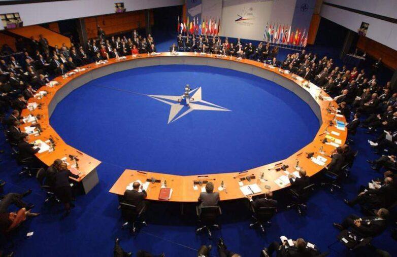 Έκτακτη συνεδρίαση του ΝΑΤΟ τη Δευτέρα για τις εξελίξεις στη Μέση Ανατολή
