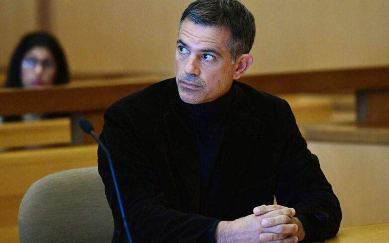 AP: Νεκρός βρέθηκε στο σπίτι του ο ομογενής Φώτης Ντούλος