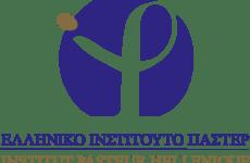 Το Ελληνικό Ινστιτούτο Παστέρ θα διενεργεί την εξέταση για το νέο κοροναϊό